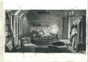 ilustracion01