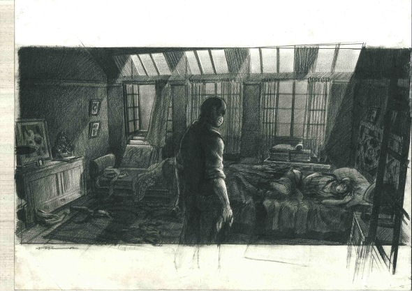 ilustracion02