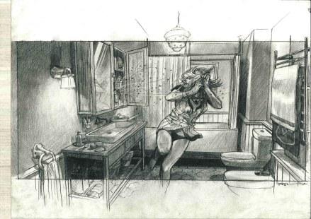 ilustracion03