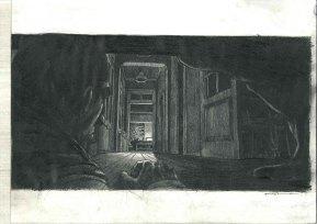 ilustracion04