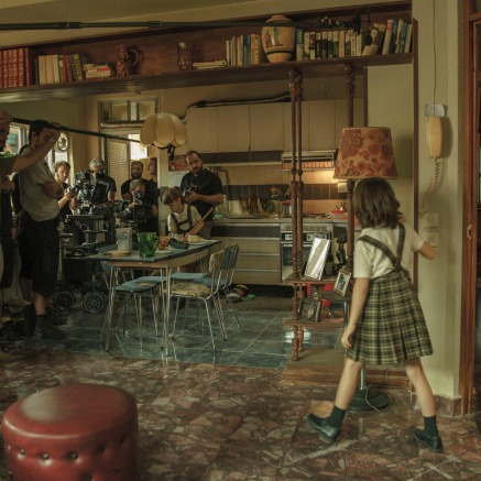 Kitchen / Living Room 02